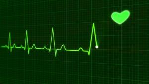 Favoriser une convalescence grâce à la sophrologie