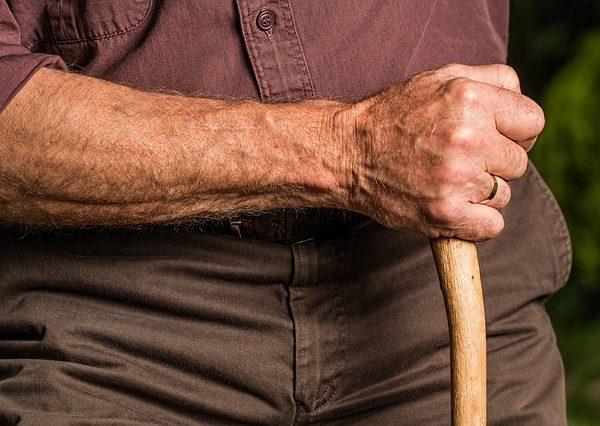 Préparer sa retraite : galère, nécessité ou envie ?