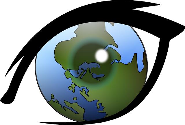 vision du monde PNL