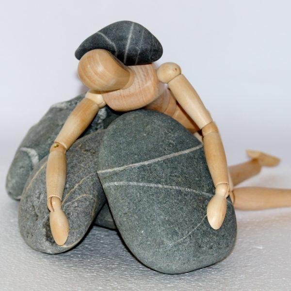 Burnout : êtes-vous un sujet à risque?