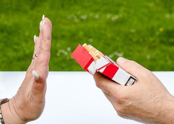 Hypnothérapie et arrêt du tabac