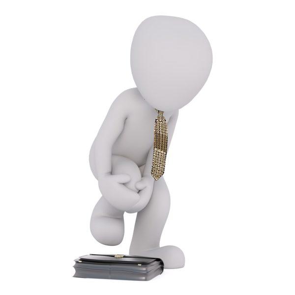Souffrance au travail : ce qu'un psychologue du travail peut vous apporter