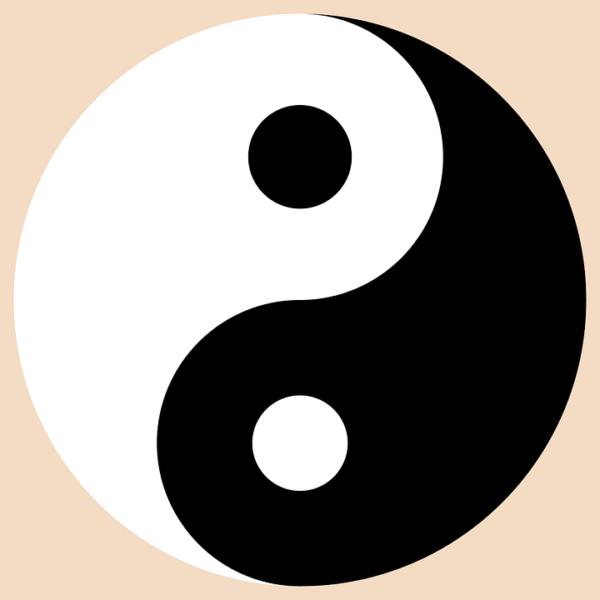 Sophrologie et symbole