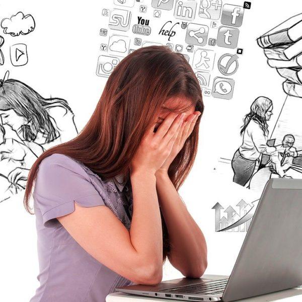 Liens entre méthodes de management et souffrance au travail